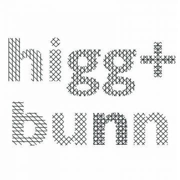 Higg+Bunn